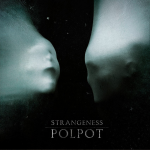 "POL POT ""Strangeness"" Lp"