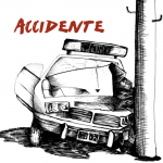 "ACCIDENTE ""s/t"""
